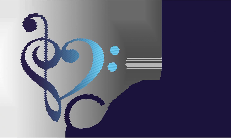 CCMusic-logo